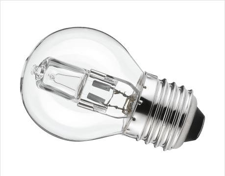 galoglamp.png